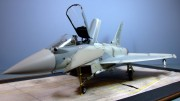 Eurofighter Typhoon, Royal Saudi Air Force, 1:32