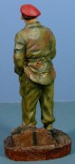 Major Tim, Parachute Regiment, 1:16