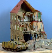 Relaxing Tankies, 1:72