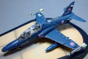 BAe Hawk 155 (CT155)
