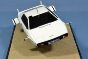 James Bond Lotus Esprit