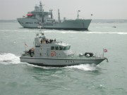 db_Fleet_review_2005_0071.jpg