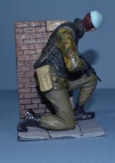 AAC/REME Squaddie, Norther Ireland 1:16