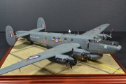 Shackleton AEW2