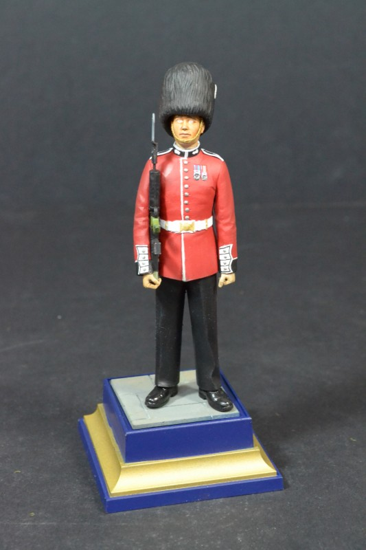 Grenadier Guard