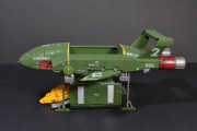 Thunderbird 2 & 4, new version