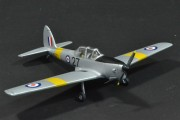 De Havilland SHC-1 Chipmunk