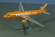 Easy Jet AirBus A320