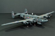Shackleton AEW 2
