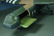 Airspeed Horsa Mk 1, Operation Overlord 1944, 1:35